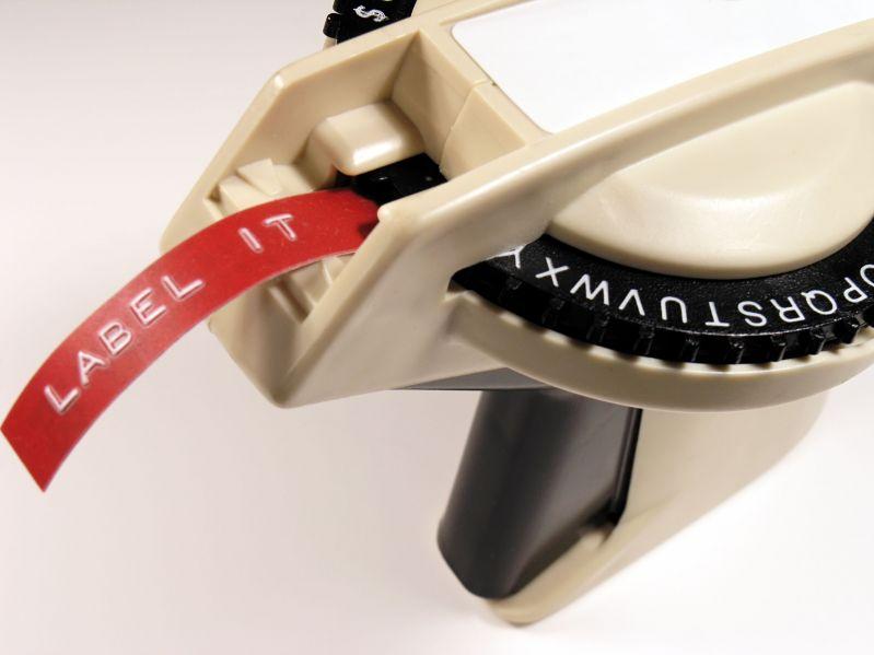 Label-maker1